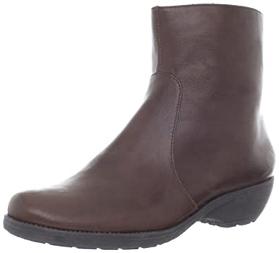 Women's Speartint Ankle Boot