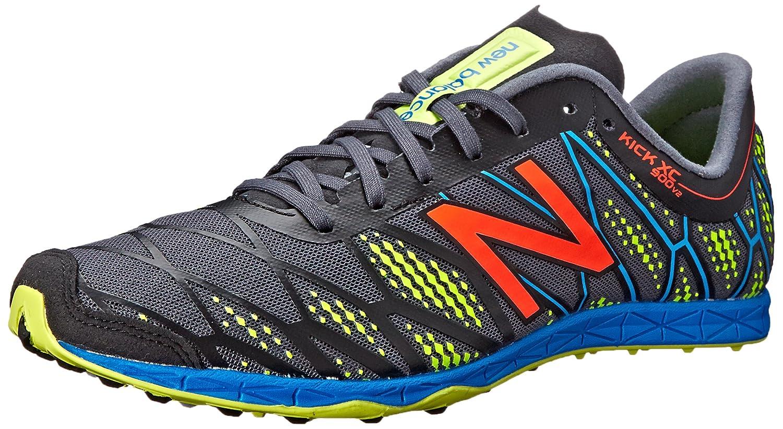 New Balance Men s MX900 Spikeless Cross-Country Shoe