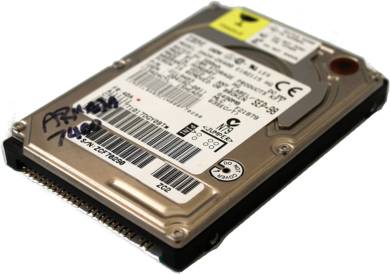 5 Items AC//DC Power Supply Single-Out 24V 2.09A 50W 5-Pin Carton PMB-24V50W1AA