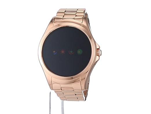 Tommy Hilfiger Reloj Mujer de Digital con Correa en Acero ...
