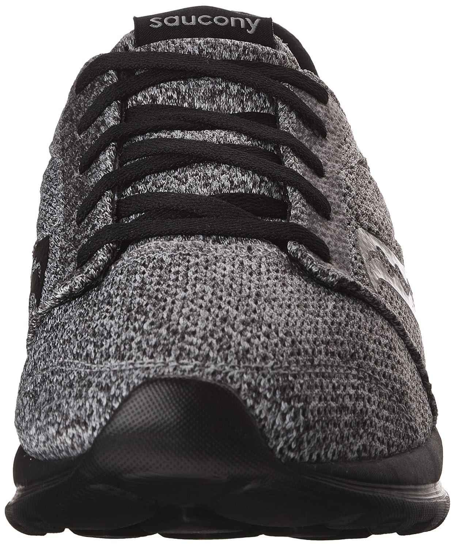 Saucony Marl Men Saucony s Kineta Relay Running Shoe Marl | Shoe ...