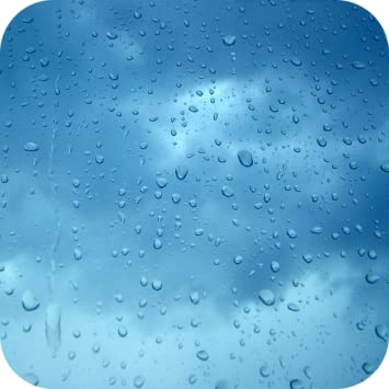 Amazon Com Rainy Day Rain Sounds Appstore For Android