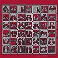 Roomsound (Deluxe Reissue 2xLP)
