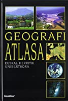 The Geological Time