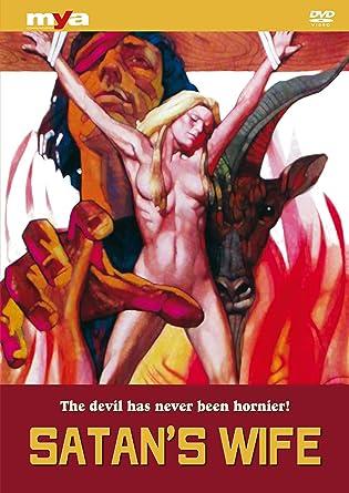 Satanic sex movies #4
