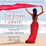 Far From Home: Belladonna Ink Series, Book 1