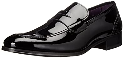 3a511f9d639 Amazon.com  To Boot New York Men s Moore Slip-On Loafer  Shoes