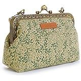 Essential Oil Carrying Cases Box,10 Bottle Essential Oils Travel Bag For doTERR Youg living Oils 5ml, 10ml and 15ml bottle