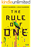 The Rule of One
