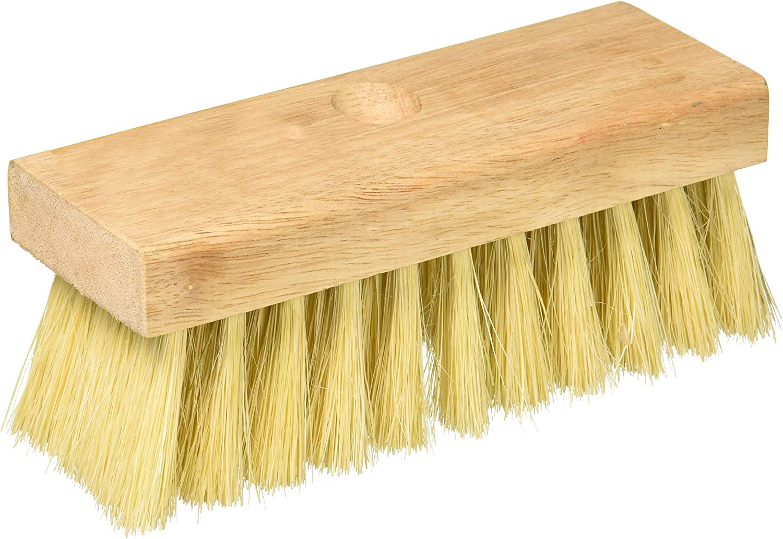 DQB Roof Brush W//Handle