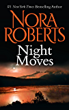 Night Moves (Night Tales)