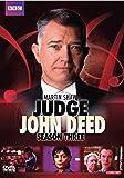 [DVD]Judge John Deed: Season Three