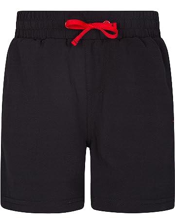 f6afcc40830eef Mountain Warehouse Run It Les Enfants Le courent abréviation - étirable,  Les Shorts d'
