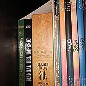 Estuche de lujo Star Wars: La senda Jedi. El libro de los Sith Star Wars Ilustrados: Amazon.es: AA. VV., Traducciones Imposibles S. L.: Libros