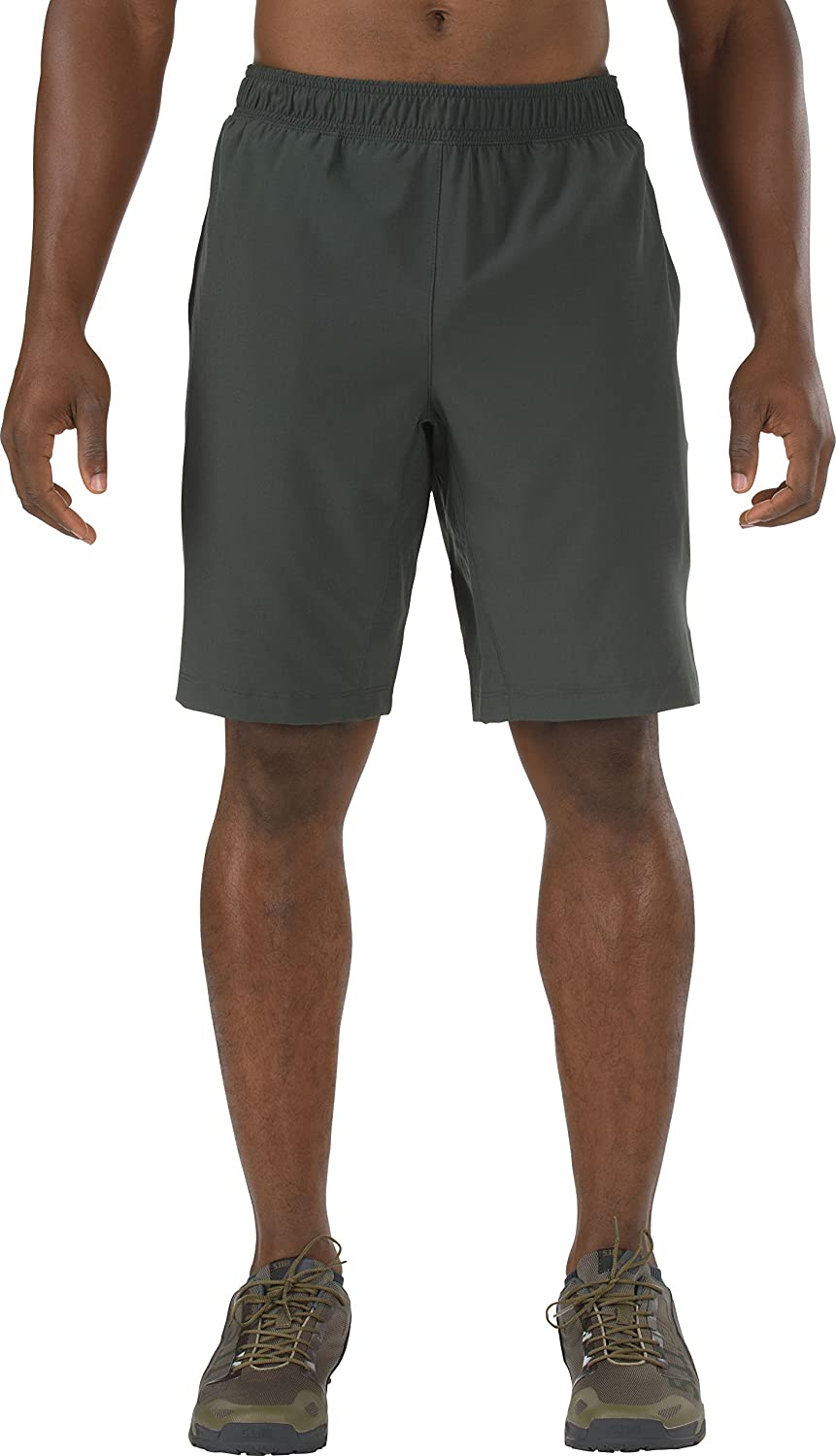 5.11 Tactical Men's Recon Training Shorts