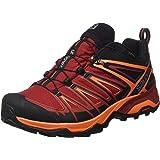 Salomon X Ultra 3 Gtx, Scarpe da Escursionismo Uomo