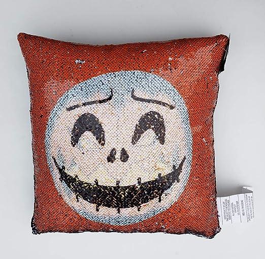 Amazon.com: Tim Burtons The Nightmare Before Christmas Jack ...