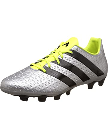 fb5d5938e1c adidas Men s Ace 16.4 FxG Calcio Allenamento