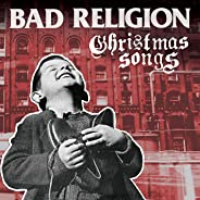 Christmas Songs gold