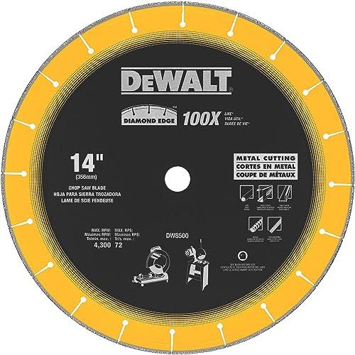 DEWALT DW8500