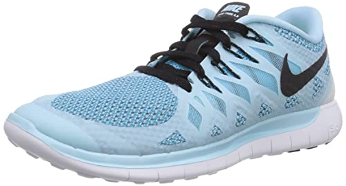 c31c4312426c Image Unavailable. Image not available for. Colour  Nike Free 5.0 Women s  ...