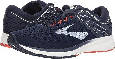 sports shoes e6198 faa4d Brooks Men's Ravenna 9