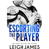 Escorting the Player (The Escort Collection Book 1)
