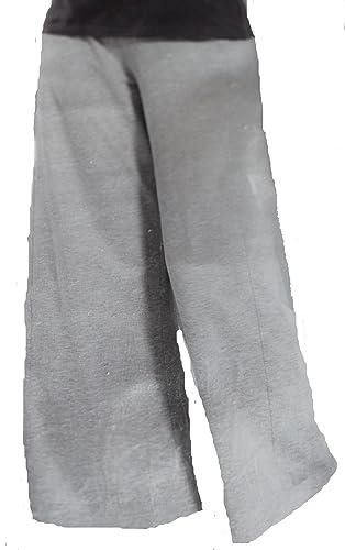 Esmara - Pantalón - para mujer