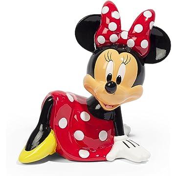 cheap Minnie Mouse 2020