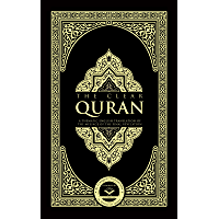 The Clear Quran - English Only Translation: A Thematic English Translation of the Message of the final revelation