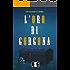 L'oro di Gorgona (Adrenalina Vol. 13)