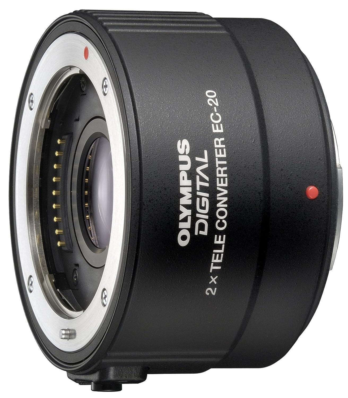 92 20 Tele Converter But I Finally Got A Chance To Borrow Both Olympus Mzuiko Digital Ed 40 150mm F 28 Pro Mc 14 14x Teleconverter Amazon Ec20 20x Lens Surveillance Camera Lenses Photo