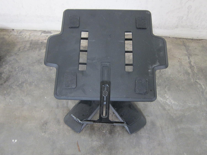 Ergotron - Ergotron Neo-Flex Notebook Lift Stand