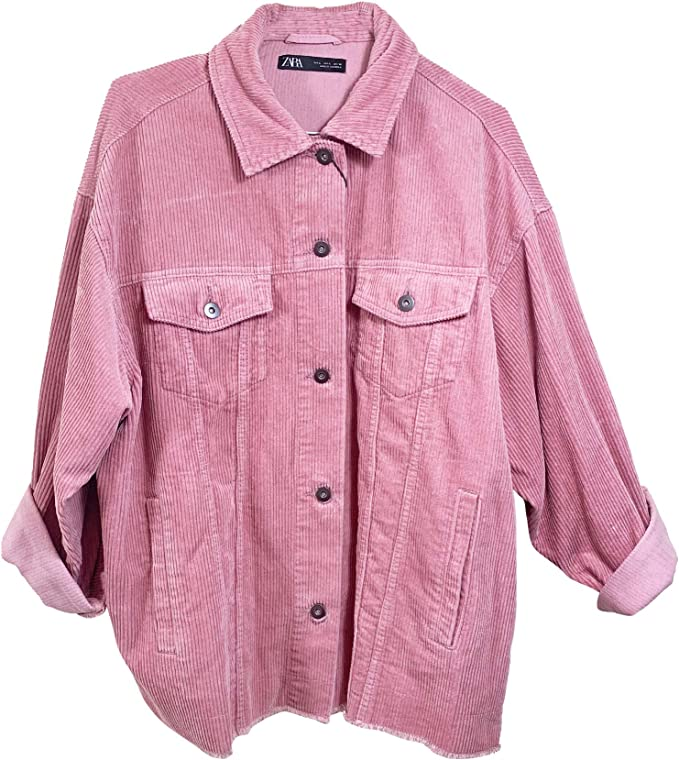 Zara 8372/222/620 - Camiseta de Tirantes para Mujer (con ...
