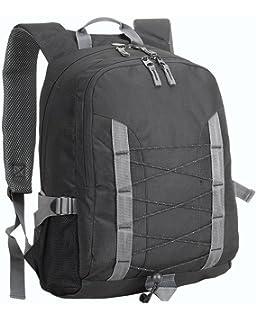75795bf191a5 Gran Paradiso 35 Hiker Backpack Shugon Bags, Backpacks Etc SH1788 ...