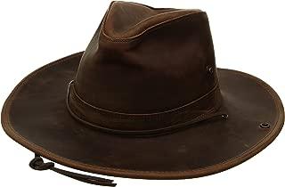 product image for Henschel Walker Hats