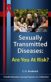 Sexually Transmitted Diseases: Are You At Risk?