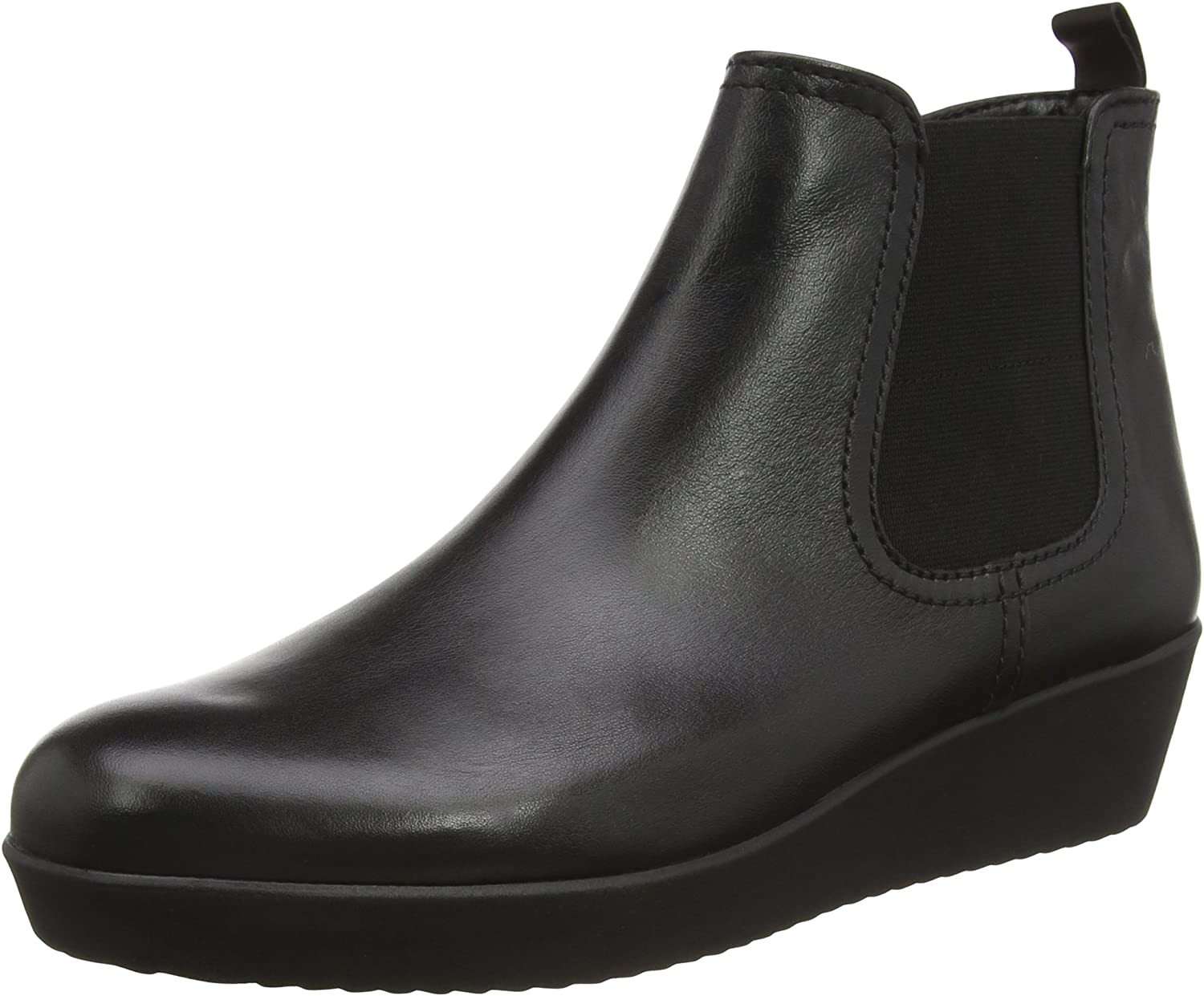 Gabor, Women's, Ghost, Ankle Boots
