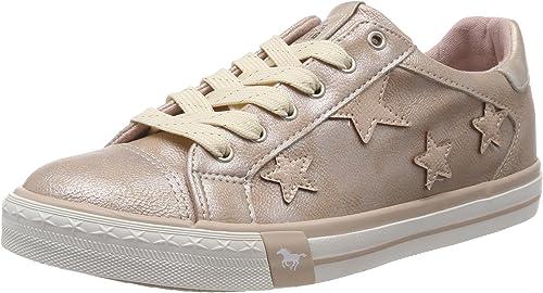 Die 308 besten Bilder von schuhe | Schuhe, Schuhe damen und