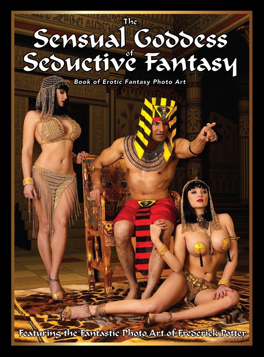 Höschen schwingen Kunst erotische Fantasie Galerie Pussy Porno