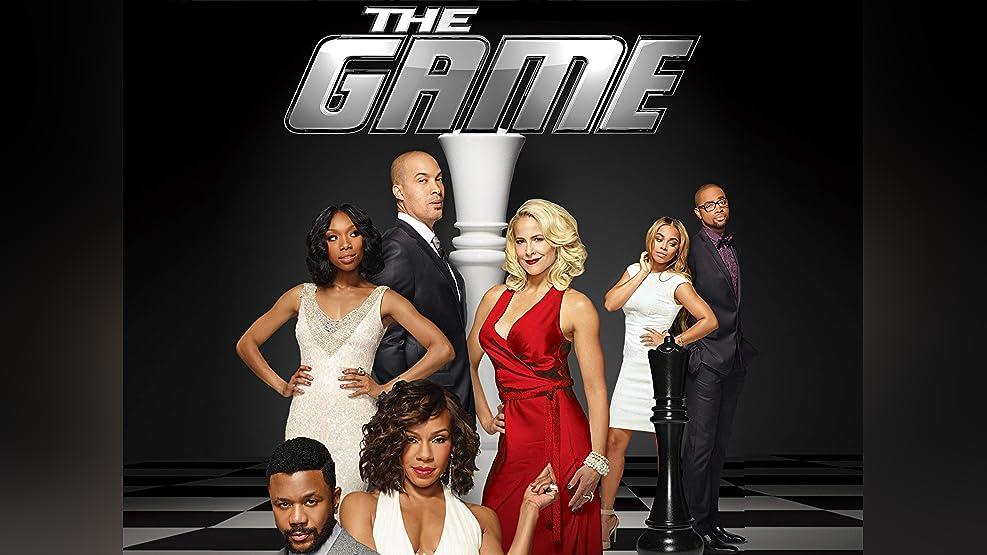 The Game Season 7