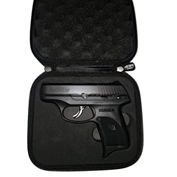 amazon com strife cases ruger lc9 lc9s lc9s pro lc380 custom