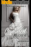 Captured Bride (The Bride Series Book 2)