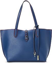 Tutilo Feature Tote Womens Fashion Designer Handbag Ladies Shoulder Bag