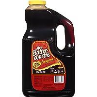 Deals on Mrs. Butterworths Syrup Original 128Oz