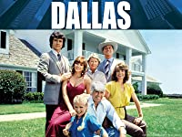 Amazon com: Dallas: The Complete First and Second Seasons: Barbara