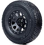 Travelstar EcoPath A/T All- Terrain Radial Tire-P285/70R17 117T