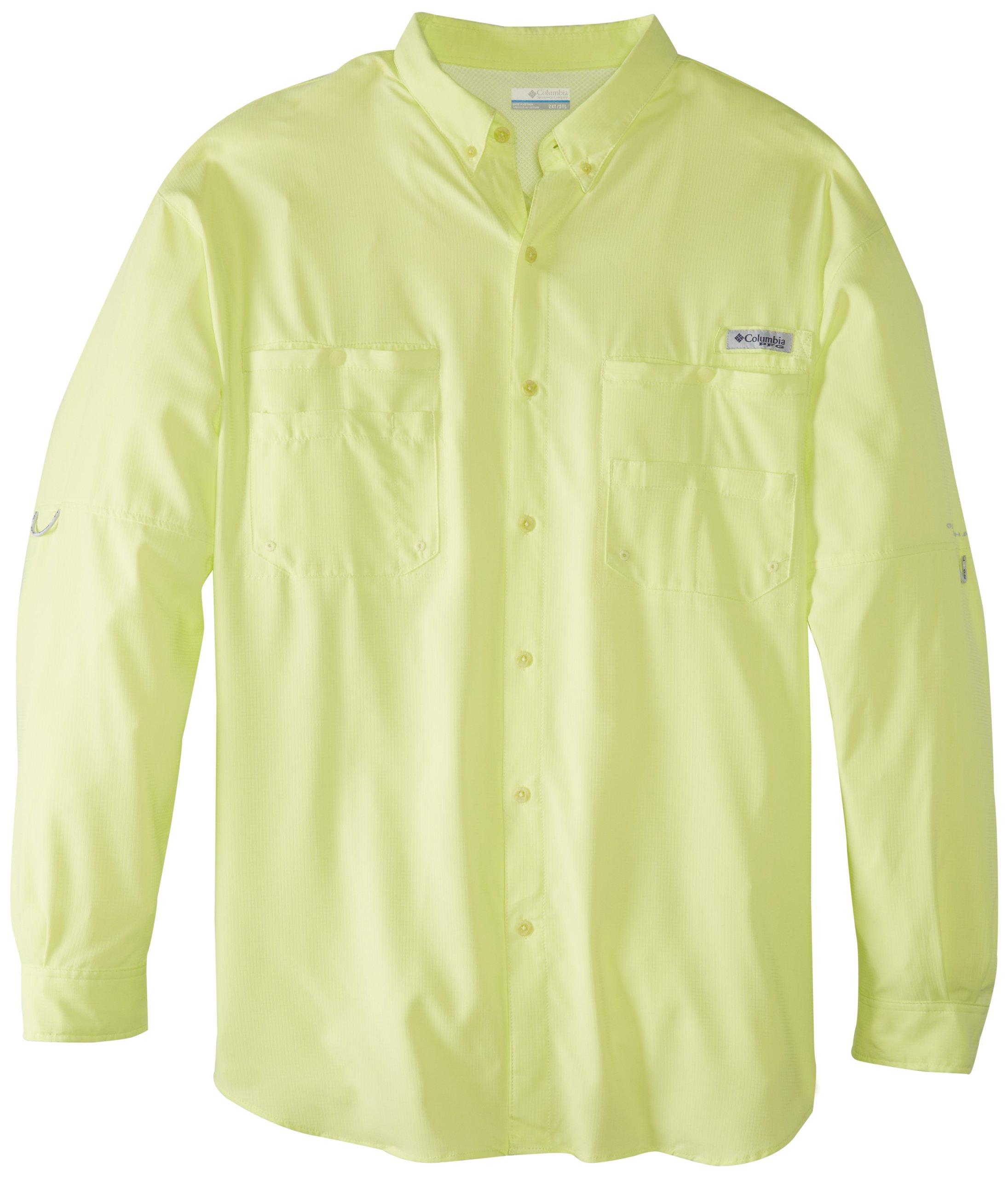06abc748e80 Columbia Bonehead Shirt Long Sleeve - DREAMWORKS
