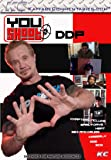 Official YouShoot Interview with Diamond Dallas Page DDP DVD