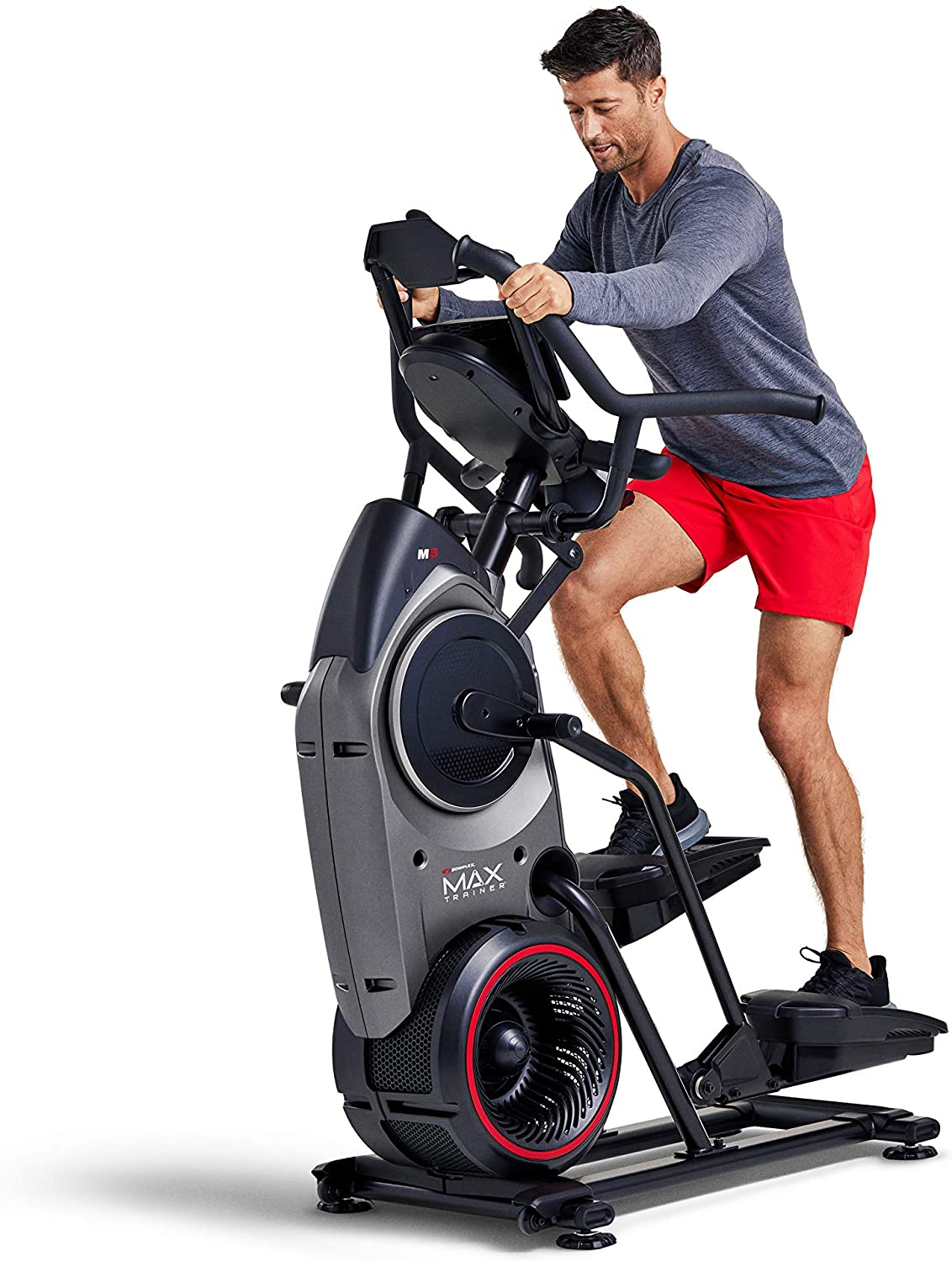 Rent to Own Elliptical
